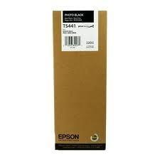 Tusz Epson T5441