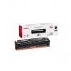 Toner Canon LBP7100/7110 [CRG731BK] czarny