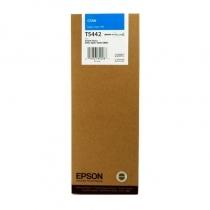 Tusz Epson T5442