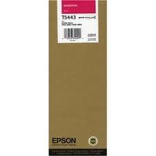 Tusz Epson T5443