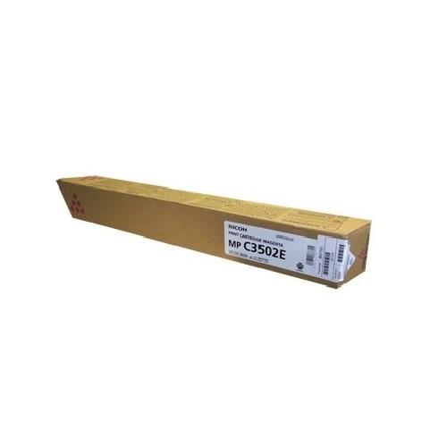 Toner Ricoh 842018