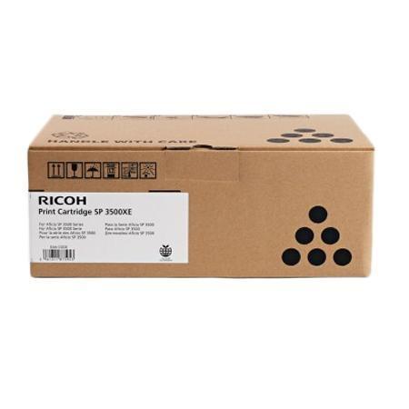Toner Ricoh typ SP 3500 XE [406990]