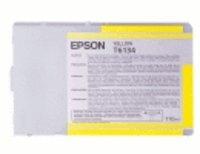 Tusz Epson T6144
