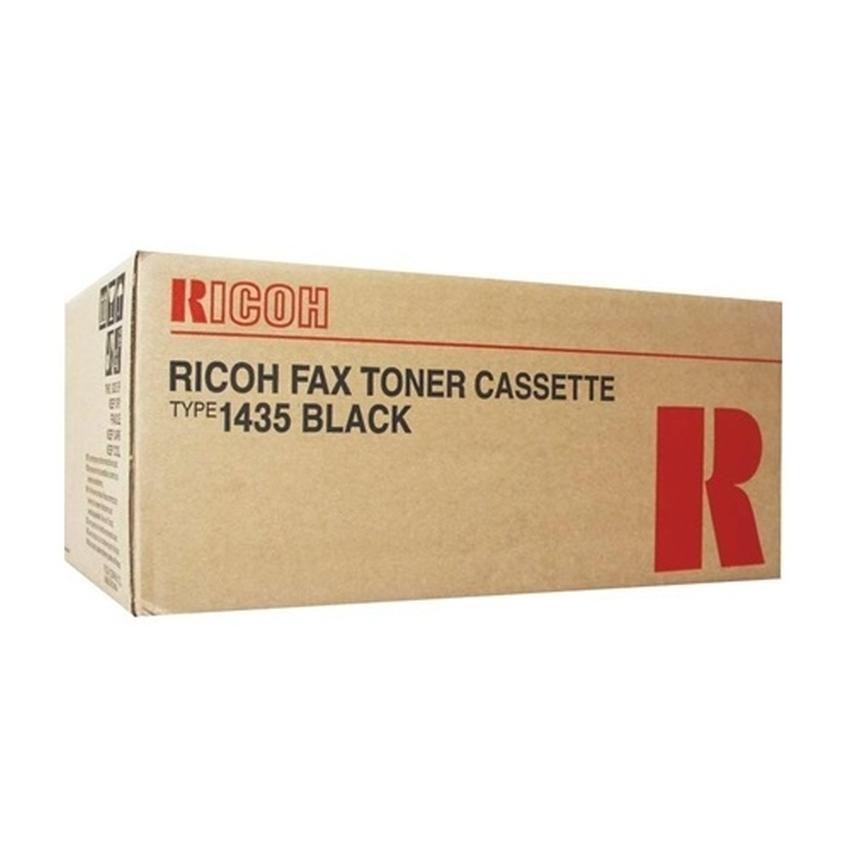 Toner Ricoh typ 1435 [430244]