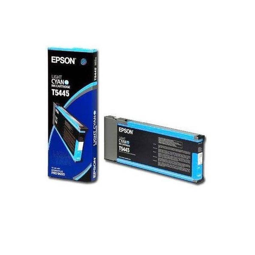Tusz Epson T5445