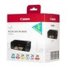 Tusz Canon PGI29 6-kolor Multipack