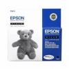 Tusz Epson T6118