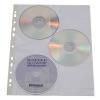 KOSZULKI NA CD BIURFOL ET-19