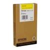 Tusz Epson T6124