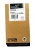 Tusz Epson T6121