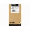 Tusz Epson T6128