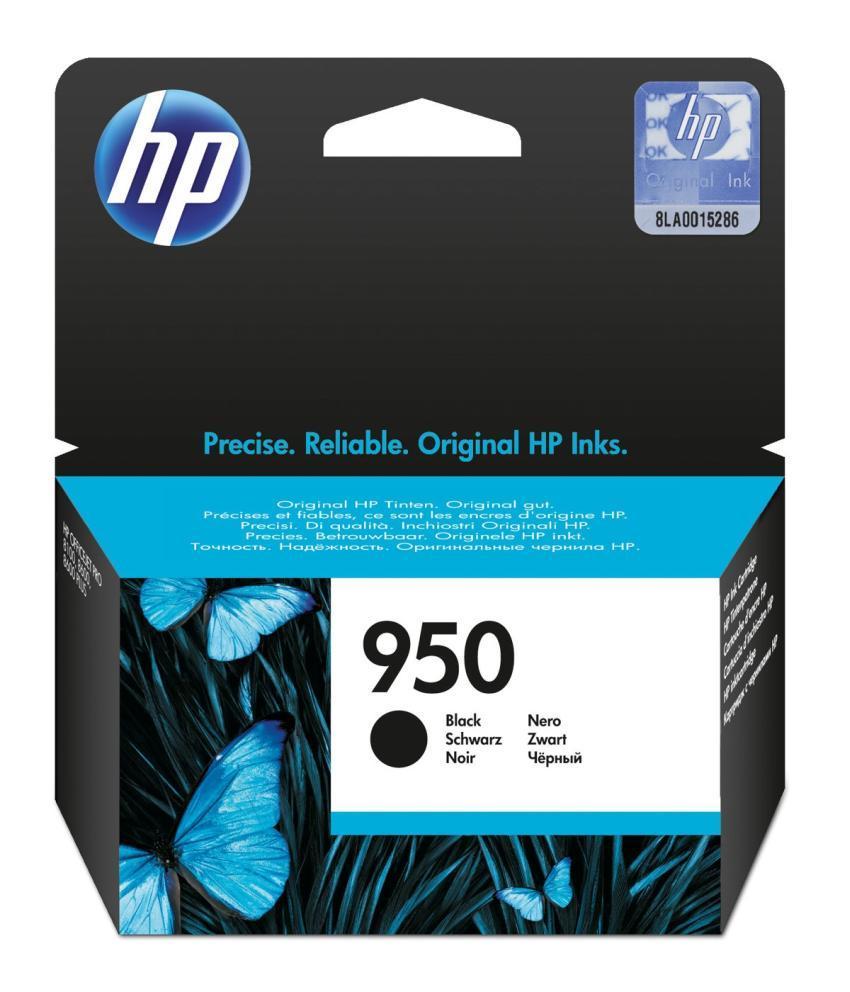 Tusz HP 950 [CN049AE]