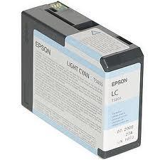 Tusz Epson T5805