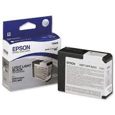 Tusz Epson T5809