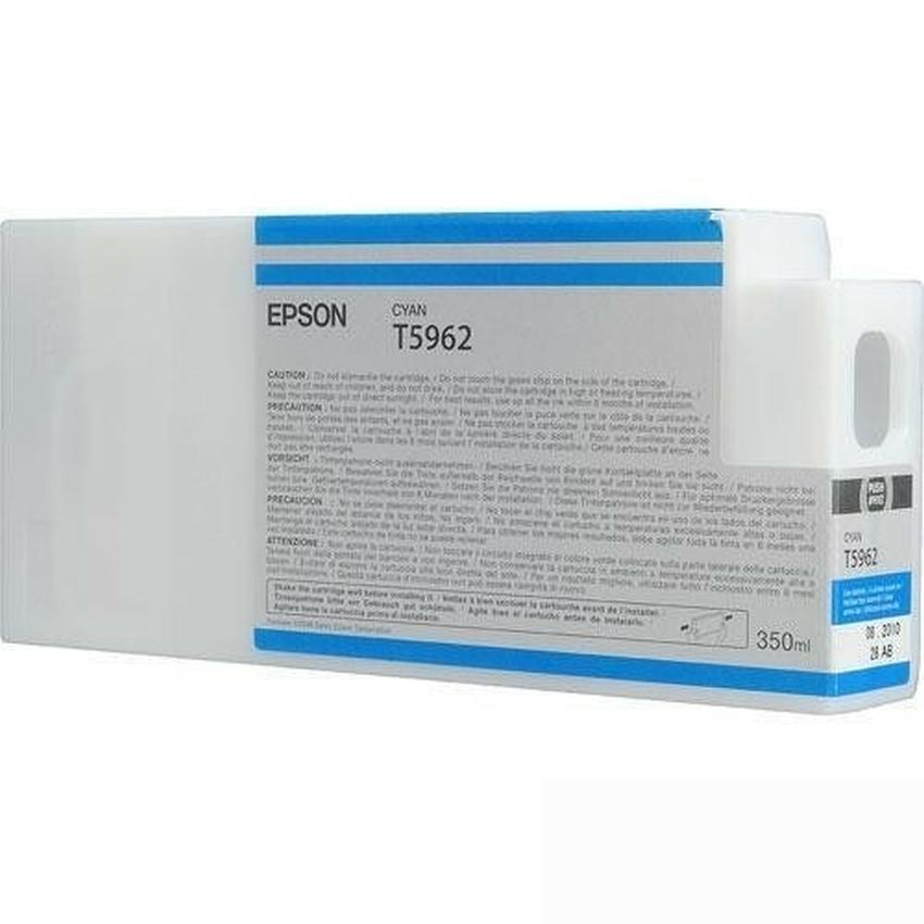 Tusz Epson T5962