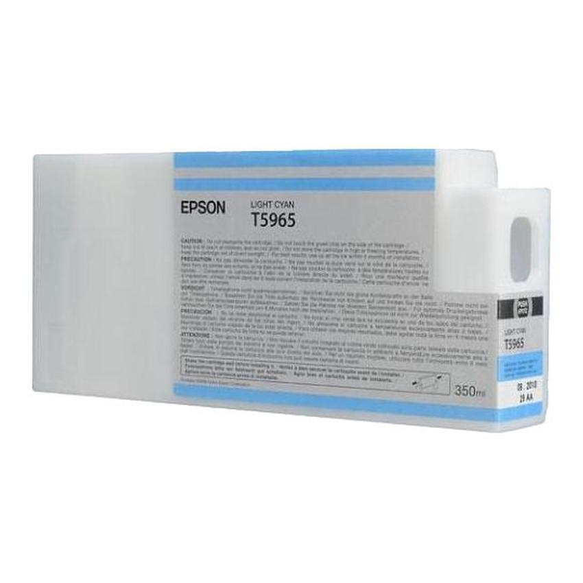 Tusz Epson T5965