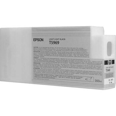Tusz Epson T5969