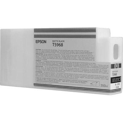 Tusz Epson T5968