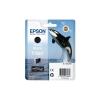 Tusz Epson T7601