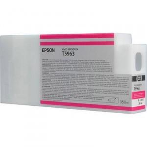 Tusz Epson T5963