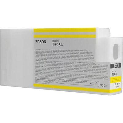 Tusz Epson T5964