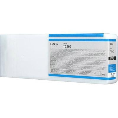 Tusz Epson T6362