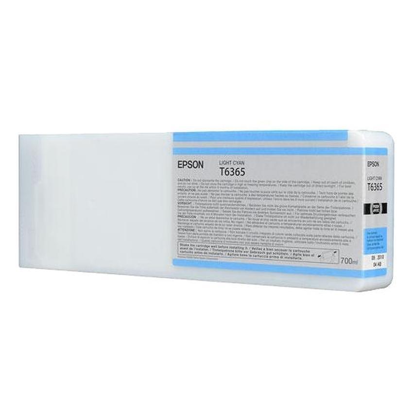 Tusz Epson T6365