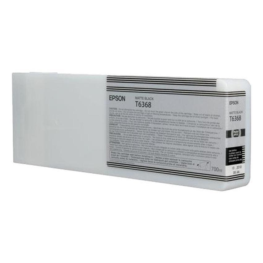 Tusz Epson T6368