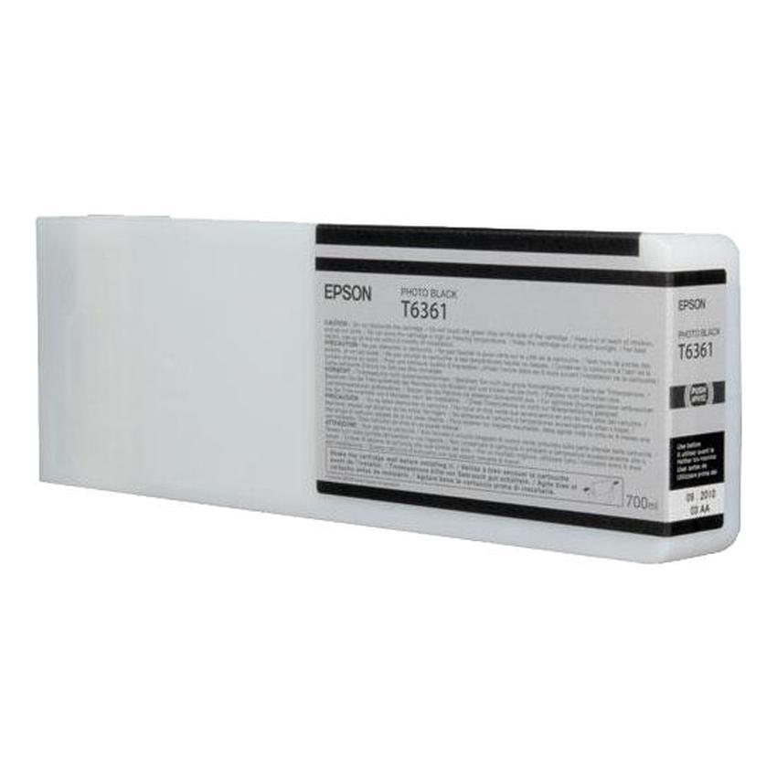 Tusz Epson T6361