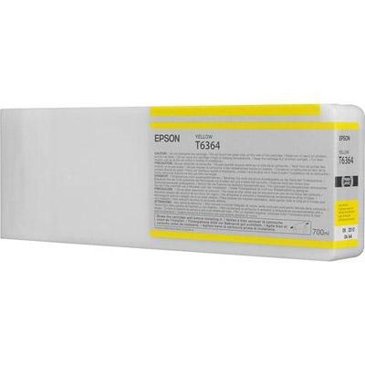 Tusz Epson T6364