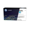 Bęben HP 828A [CF358A]