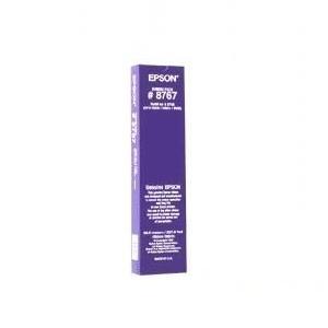 Kaseta barwiąca Epson C13S010025