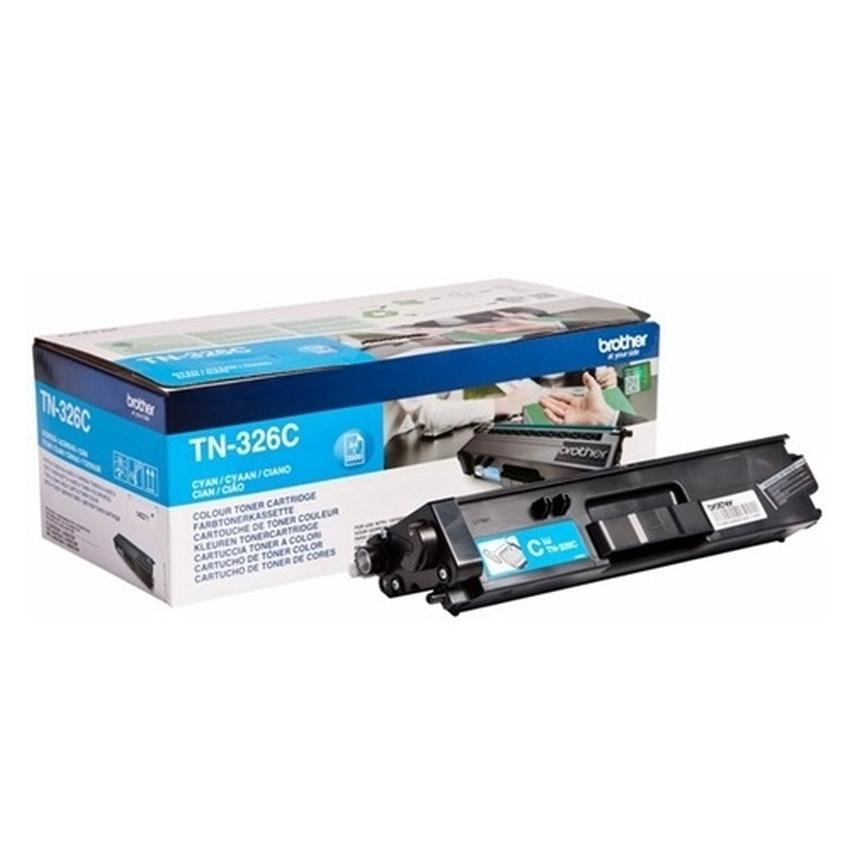 Toner Brother TN326C
