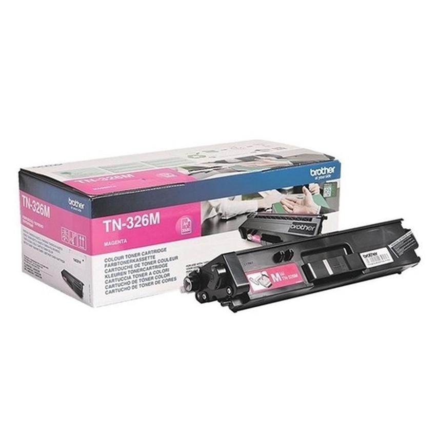 Toner Brother TN326M