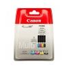 Tusz Canon CLI551 [6509B008]