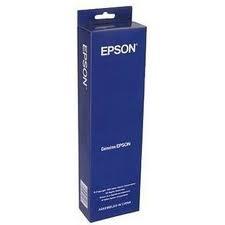 Kaseta barwiąca Epson #8750