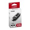 Tusz Canon PGI555BK [8049B001]