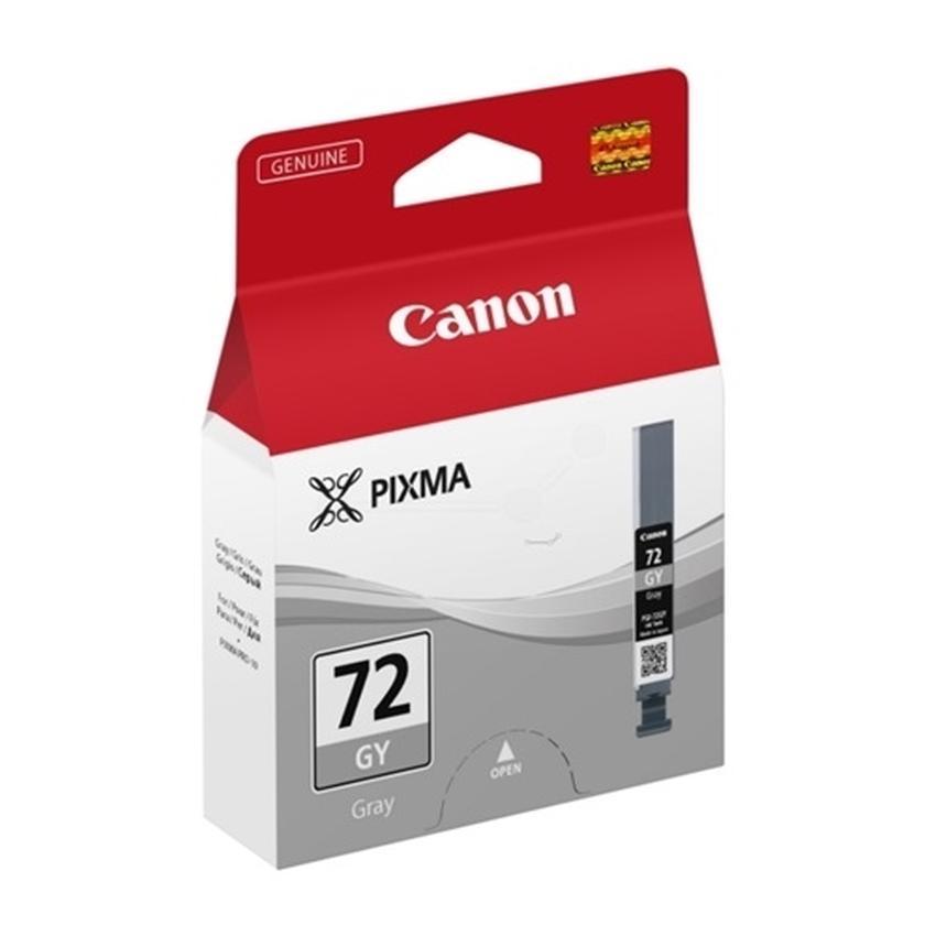 Tusz Canon PGI72GY [6409B001]