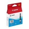 Tusz Canon PGI72C [6404B001]