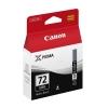 Tusz Canon PGI72MBK [6402B001]