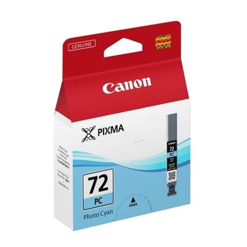 Tusz Canon PGI72PC [6407B001]