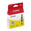Tusz Canon PGI72Y [6406B001]