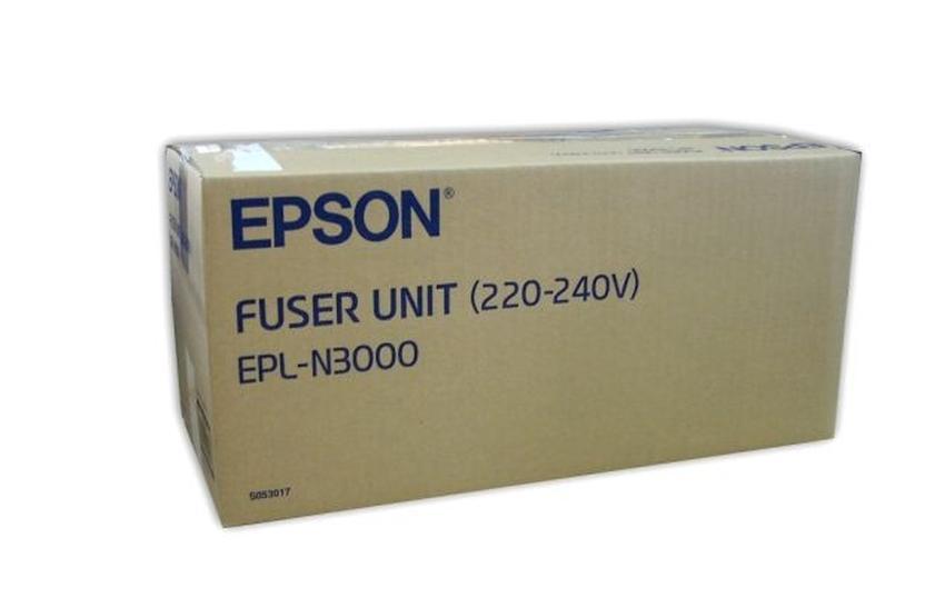 Grzałka Epson C13S053017BA