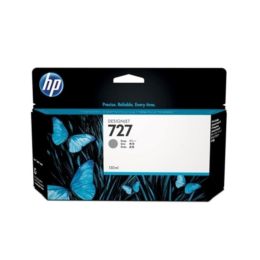 Tusz HP 727 [B3P24A]