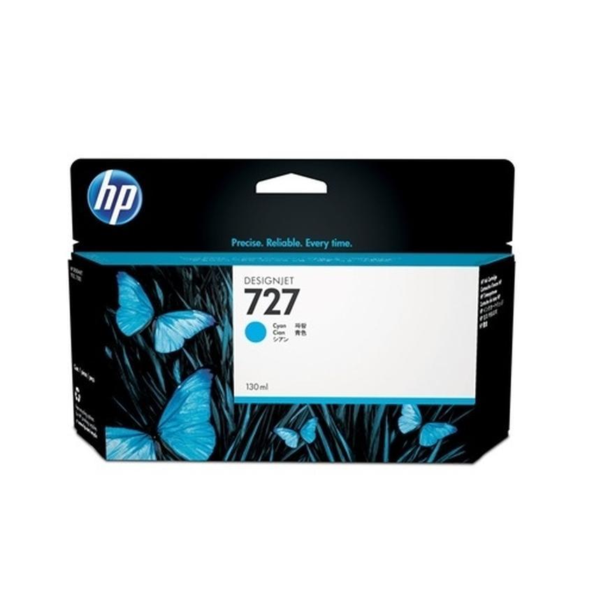 Tusz HP 727 [B3P19A]