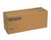 Bęben Epson S051005