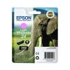 Tusz Epson T2426 [C13T24264010]