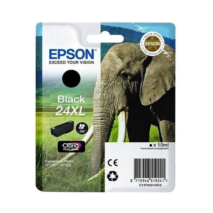 Tusz Epson T2431 [C13T24314010]