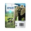 Tusz Epson T2435 [C13T24354010]