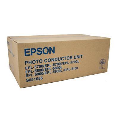 Bęben Epson S051055